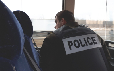 Réalité policière au Québec: le comité consultatif dévoilelesdates deson processus de consultation publique