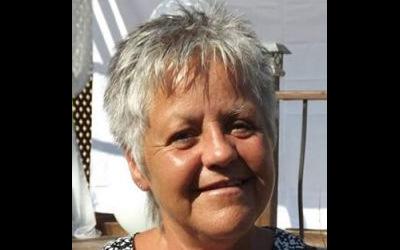 Contrecoeur: un dernier hommage à Mme Maude Soumis