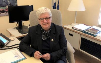 Pandémie de la COVID-19: soutien de 6 828 764 $ pour atténuer les impacts financiers de la pandémie des municipalités de la circonscription de Verchères