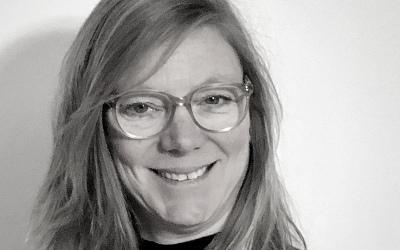 Carrefour jeunesse-emploi Marguerite-d'Youville: nomination au conseil d'administration