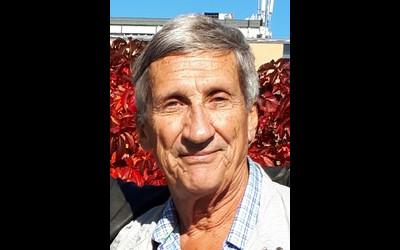 Contrecoeur: un dernier hommage à M. Robert St-Onge
