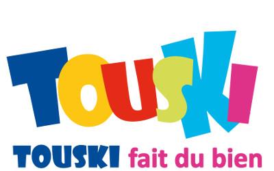 Le Cégep de Sorel-Tracy lance le mois « Touski fait du bien »