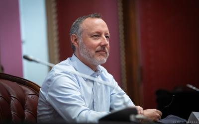 6 nouveaux médecins de famille en 2021 pour le RLS Pierre-De Saurel