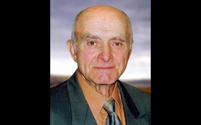 Contrecoeur: un dernier hommage à M. Lucien Hébert