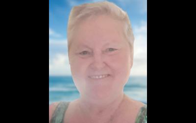 Contrecoeur: un dernier hommage à Mme Isabelle Savard Laplante
