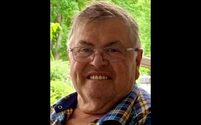 Contrecoeur: un dernier hommage à M. Michel Larouche
