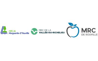 Gestion des matières résiduelles: trois MRC de la Montérégie s'unissent pour lancer une nouvelle campagne régionale de sensibilisation