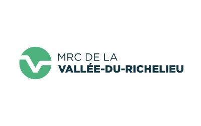 Création du réseau Accès entreprise Québec: 900 000 $ pour la MRC de La Vallée-du-Richelieu dans la circonscription de Borduas