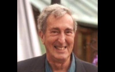 Verchères: un dernier hommage à M. Gilles Paradis