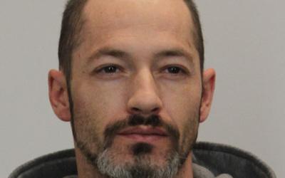 Crimes à caractère sexuel: arrestation d'un homme de Sorel-Tracy