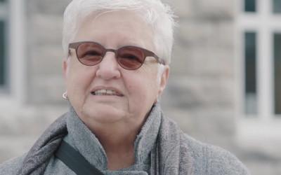 Québec investit plus de 160 M$ pour l'implantation d'une usine de production de biocarburants à Varennes
