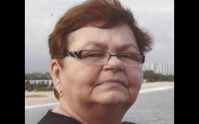 Contrecoeur: un dernier hommage à Mme Normande Cournoyer Perry