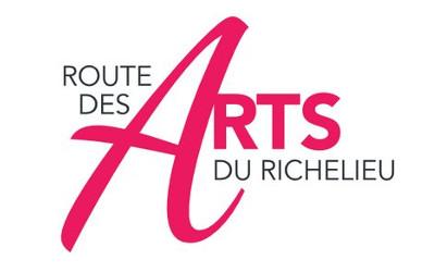 Route des Arts du Richelieu: prolongation de la période d'inscriptions