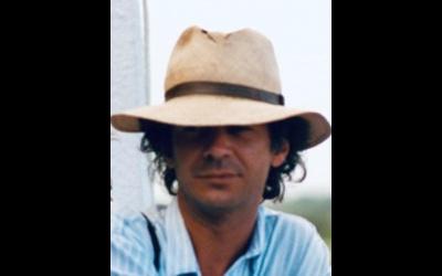 Calixa-Lavallée: un dernier hommage à M. Jean Bellemare