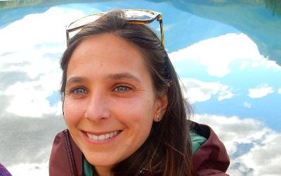 Une enseignante du Cégep de Sorel-Tracy publiée dans la revue Science of the Total Environment