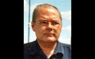 Verchères: un dernier hommage à M. Jean-Pierre Garon
