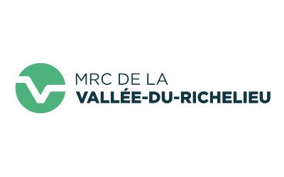 Campagne « La démocratie dans le respect »: la MRCVR joint sa voix à la campagne nationale