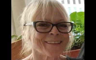 Verchères: un dernier hommage à Mme Marielle Bouffard