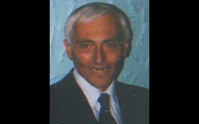 Contrecoeur: un dernier hommage à M. Réjean Chagnon