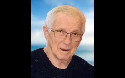 Contrecoeur: un dernier hommage à M. Roger Théroux