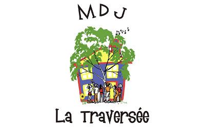 Maison de jeunes La Traversée: offre d'emploi