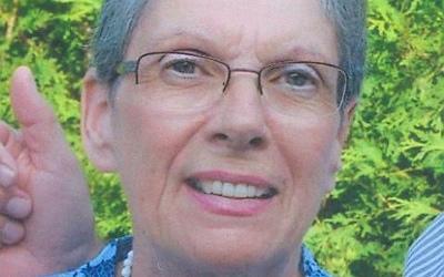 Contrecoeur: un dernier hommage à Mme Johanne Gaudette