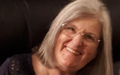 Verchères: un dernier hommage à Mme Solange Gauthier
