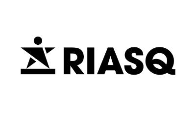 Le RIASQ annule la 42e édition de Cégeps en spectacle