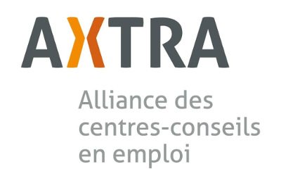L'Orienthèque reçoit le Prix Innovation 2021 à l'occasion de la remise des Prix Méritas d'AXTRA