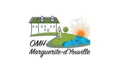 OMH Marguerite-d'Youville: une intervenante de milieu joint l'équipe pour soutenir les locataires durant la pandémie