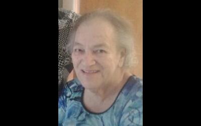 Contrecoeur: un dernier hommage à Mme Gertrude Tremblay