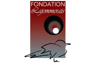 Assemblée générale annuelle de la Fondation Lajemmerais