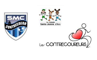 Trois organismes de Contrecoeur reçoivent de l'aide de la part de Loisir et Sport Montérégie