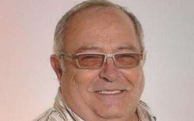 Contrecoeur: un dernier hommage à M. Florent Lambert