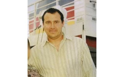 Appel à la population: disparition de Richard Lalonde