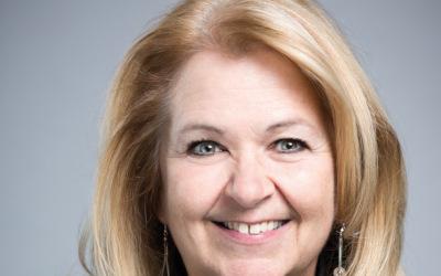 Dernier mandat de madame Suzanne Roy: un riche héritage pour la MRC de Marguerite-D'Youville