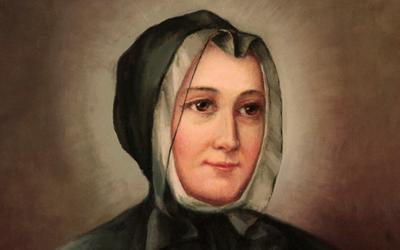 Correspondance de Marguerite d'Youville: on recherche un citoyen ou une citoyenne de Verchères