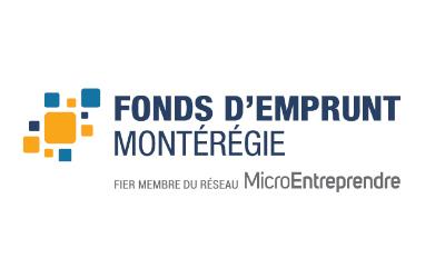 Le Rapport Annuel 2020-2021 du Fonds d'Emprunt Montérégie est maintenant disponible