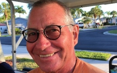 Contrecoeur: un dernier hommage à M. Gérald Murray