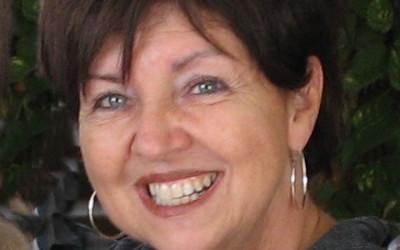 Contrecoeur: un dernier hommage à Mme Chrystiane Martineau