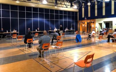 Contrecoeur: ordre du jour de la séance du conseil municipal disponible en ligne
