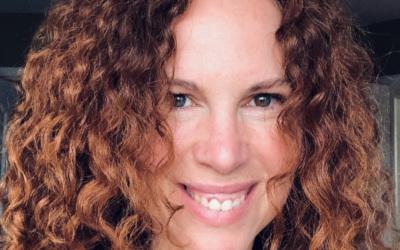 Élections municipales à Verchères: Annie Dubeau aspire à un poste de conseillère