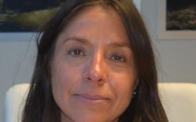 Une nouvelle directrice générale à Saint-Antoine-sur-Richelieu