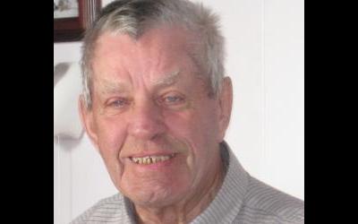 Verchères: un dernier hommage à M. Réal Bissonnette