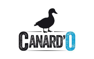 Canard'O 2021: dévoilement de la programmation