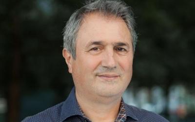 Verchères: Luc Fortin sera candidat dans le district #2