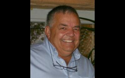 Calixa-Lavallée: un dernier hommage à M. Alain Jacques