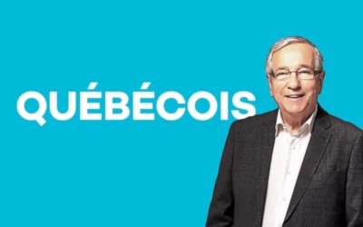 Déclenchement électoral: le Bloc Québécois condamne, mais est prêt