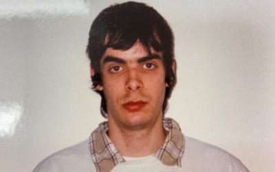 Appel à la population: disparition de Mathieu Lepage