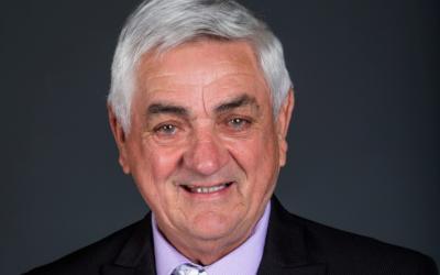 Réaction aux propos tenus par Serge Péloquin dans le dossier du transport régional: « Je me dois de rectifier certains faits » – Gilles Salvas, préfet de la MRC de Pierre-De Saurel